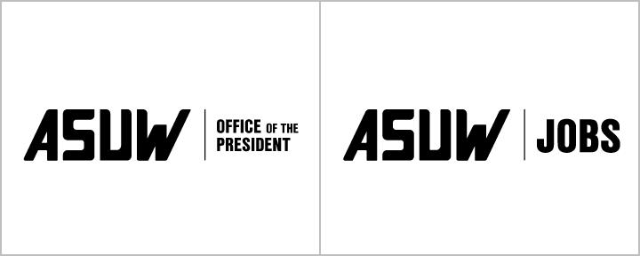Creating New Logos